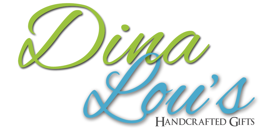 Dina Lou's Handcrafted Creations